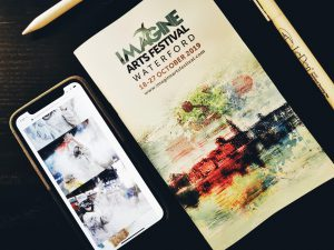 Events Imagine Arts Featival Feature Image