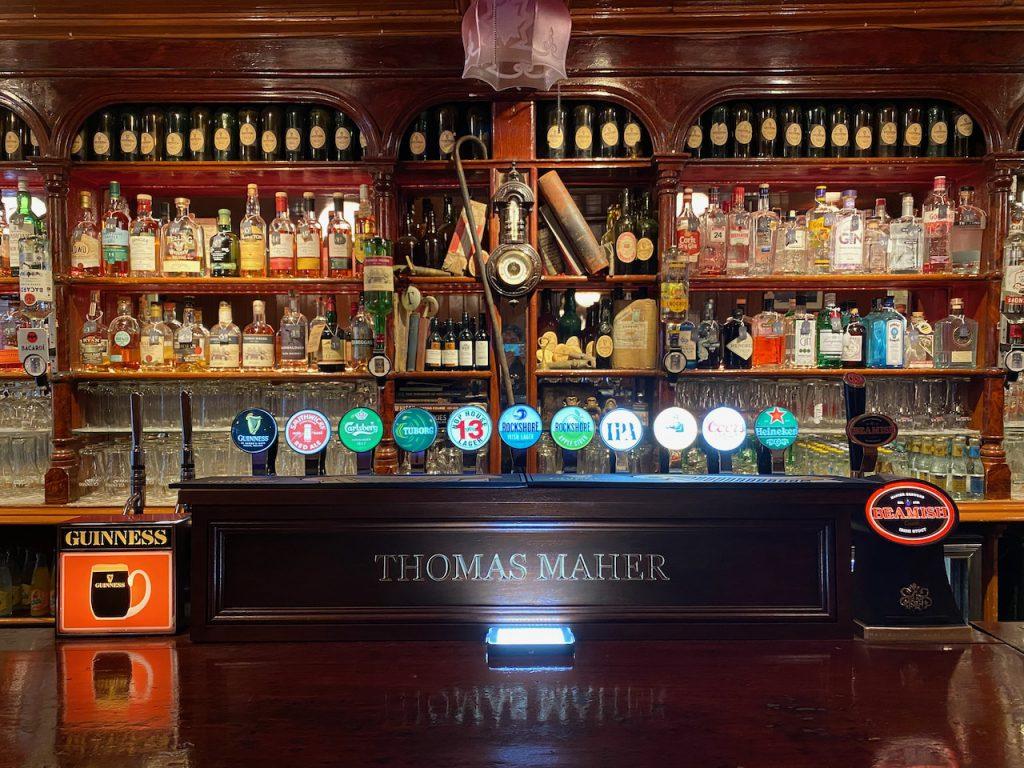 Place Thomas Maher 02