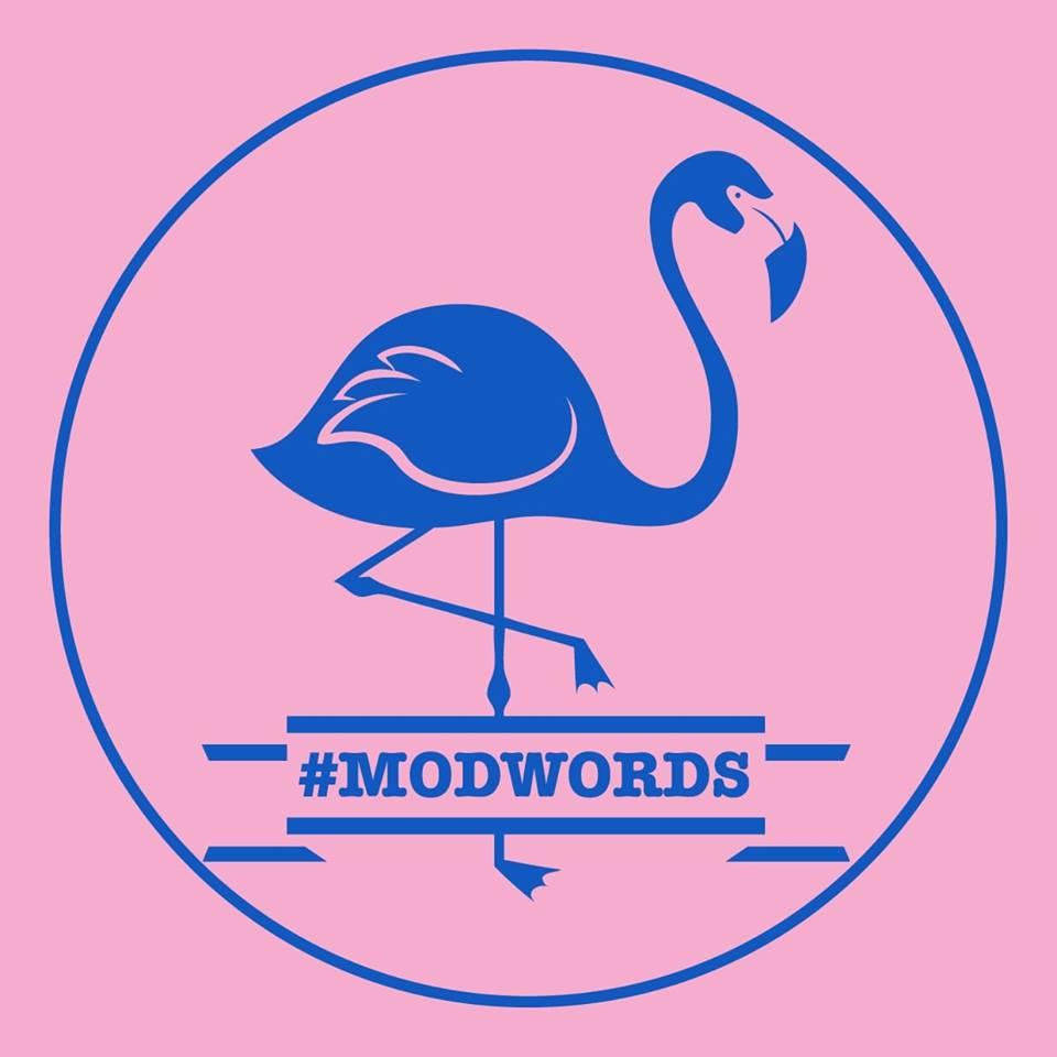 Modwords
