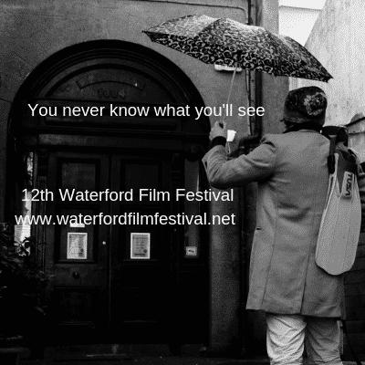 Waterfordfilm1 2