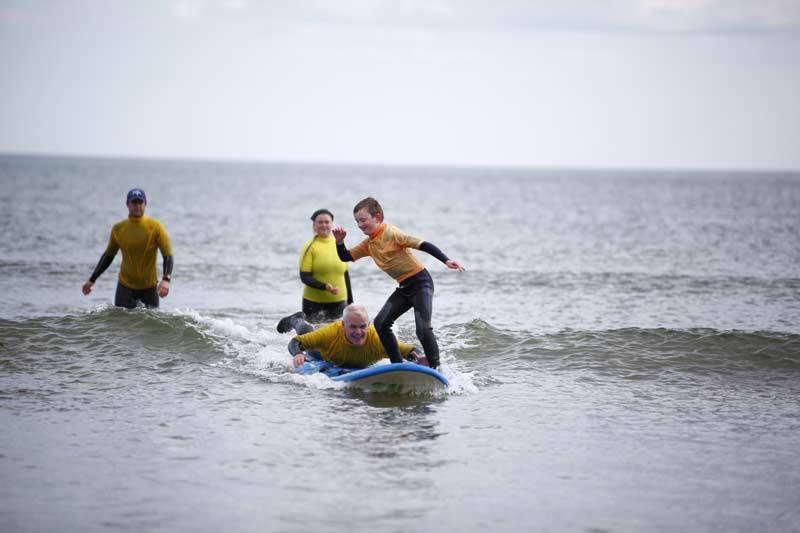 Surftoheal 0339