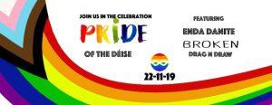 Pride Roguegallery