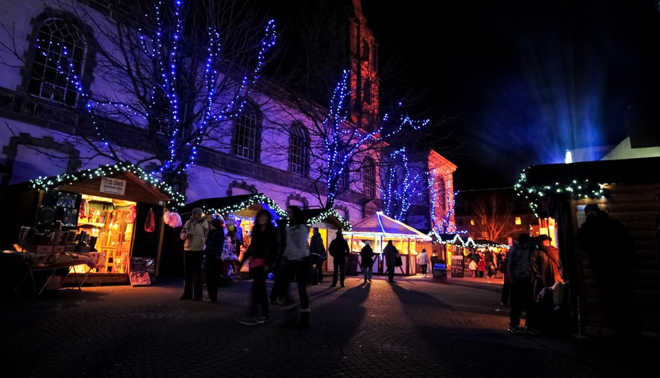Winterval 1