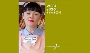 Wffa Featured