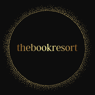 The Book Resort