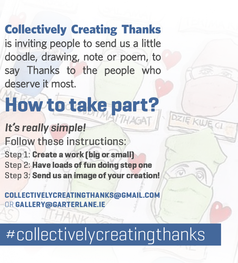 Collectivelycreating