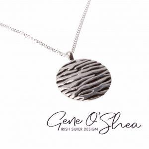 O'Shea Jewellery