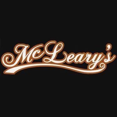 McLearys