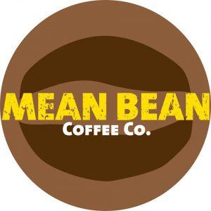 Mean Bean