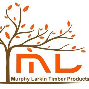 Murphy Larkin