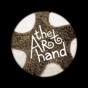 partner-logo-art-hand