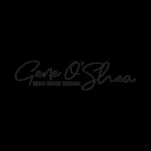 partner-logo-gene-o-shea