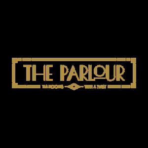 partner-logo-parlour