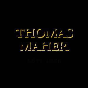 partner-logo-thomas-maher